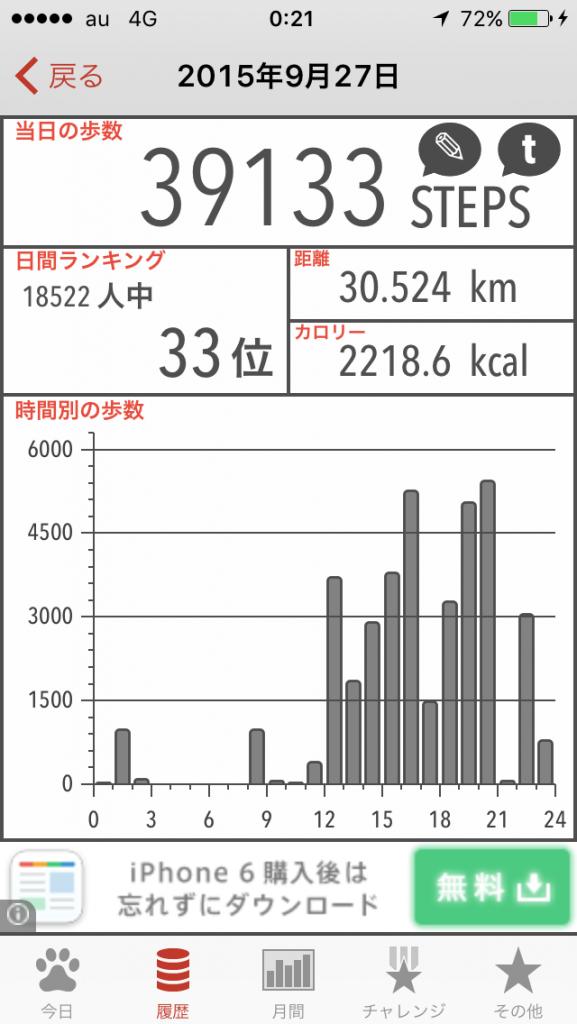 2015-09-28 00.21.10