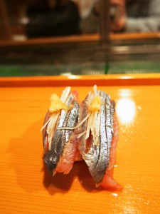 foodpic6525224