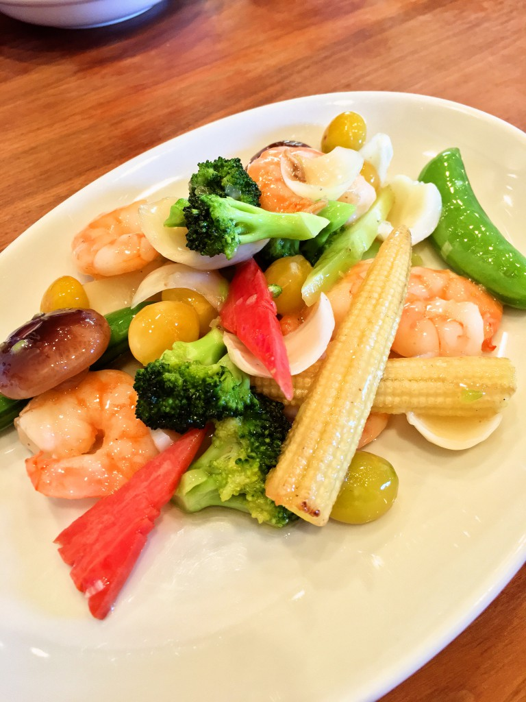foodpic6725672