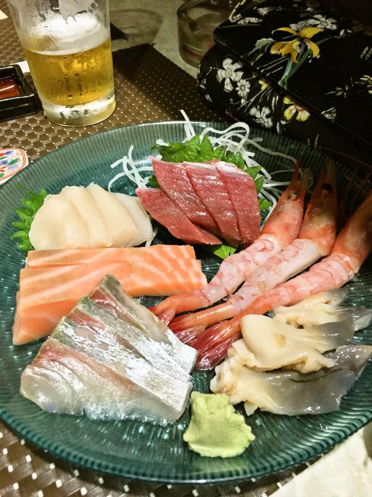 foodpic6727568
