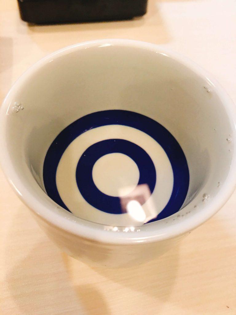 福司550円→450円
