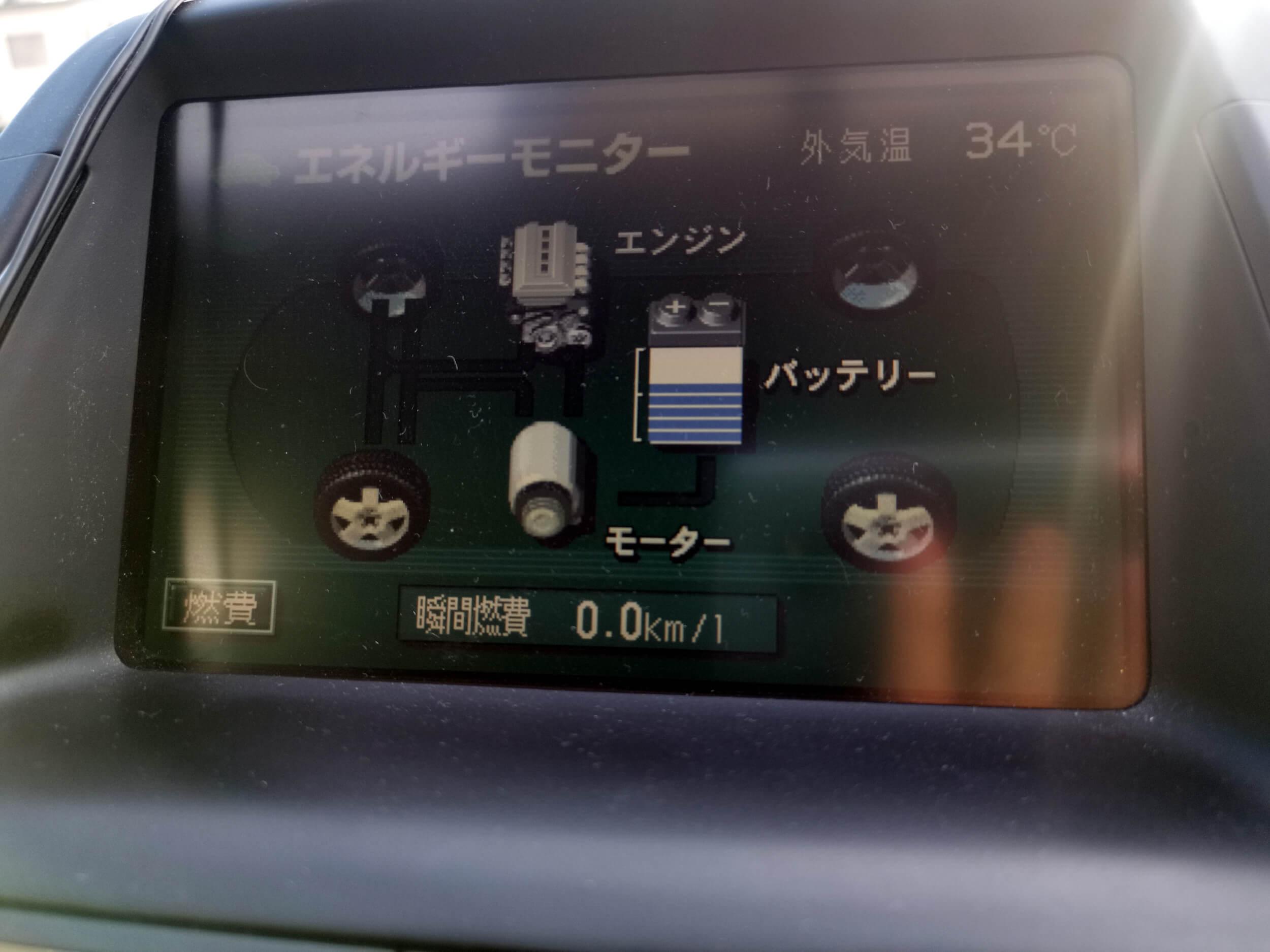 2019年7月28日釧路はまさかの34℃